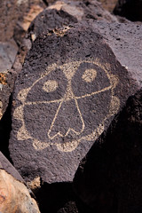 Petroglyph National Monumen