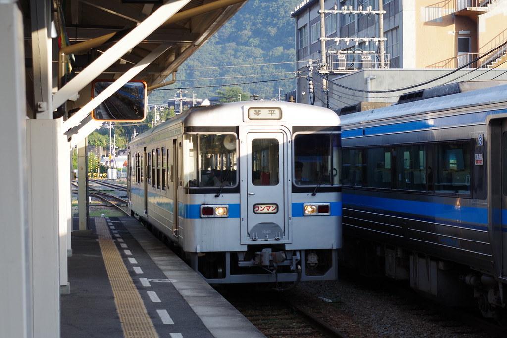 IMGP2660