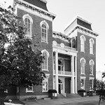 Bullock-County-Courthouse-01004W