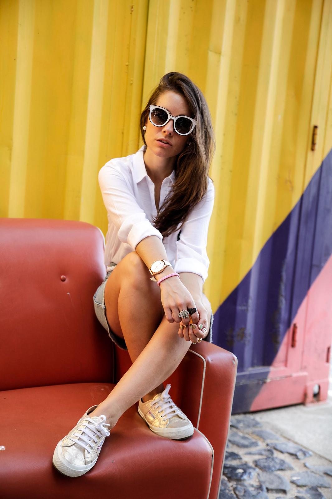 05_instaxday_portugal_lisboa_theguestgirl_.