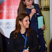COPOLAD Peer to peer Ecuador DA 2017 (8)