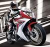 Honda CBR 650 F 2014 - 12