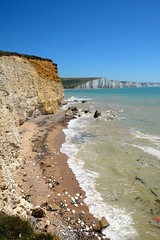 Seven Sisters 17