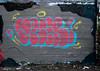 HH-Graffiti 3313