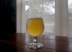 Mmmmmm.... Beer.