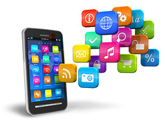 Buy iOS or Android App Reviews Easily