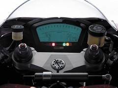 Ducati 1098 2007 - 34