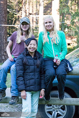 Home School Family Camp  May 2017-216