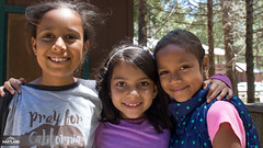Home School Family Camp  May 2017-41
