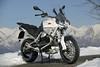 Moto-Guzzi STELVIO 1200 4V 2010 - 14
