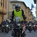 IX MotoRaduno - Domenica #34