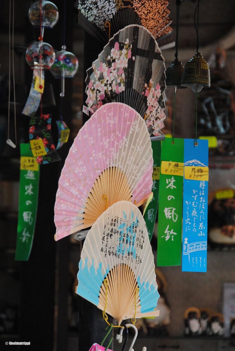 20140915-Unelmatrippi-Kioto-DSC_1096
