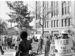 D.C. jail uprising trial: 1974 # 10