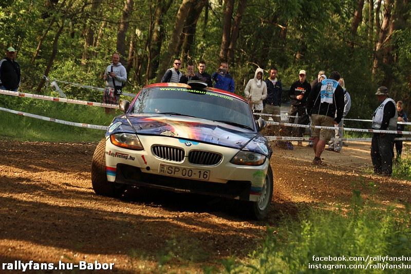RallyFans.hu-05714