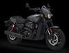 Harley-Davidson XG 750 STREET ROD 2018 - 1
