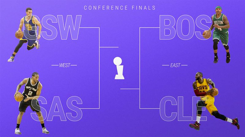 nba-conference-finals-spurs-warriors-cavs-celtics-ftr-jpg_kiwhwoty5xrs1ergrk1n1lxlm