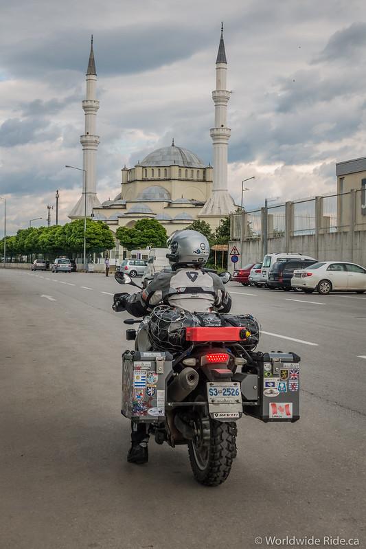 Turkey-4