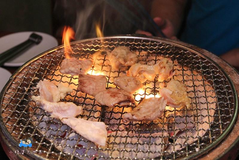 內湖烤肉 087
