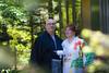 Baker Wedding May 27 2017-1526