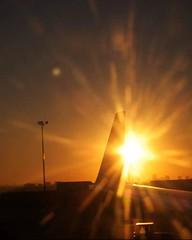 On a jet plane.... • • • • #neverstopexploring #rei1440project #photooftheday #joeography #natgeo #adventure #explore #travel #instatravel #huffpostgram #travelgram #instago #lppathfinders #omniten #instapassport #picoftheday  #instagood #traveltheworld #
