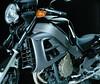 Honda X-11 CB 1100 SF X-Eleven 2000 - 9