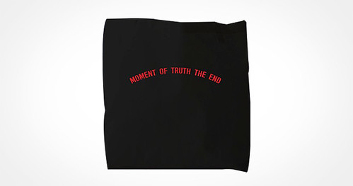 G-Dragon MOTTE Merchandise (12)