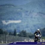 2017-M2-Vierge-Italy-Mugello-008