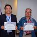 COPOLAD Peer to peer Ecuador DA 2017 (79)