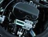 Kawasaki 1400 GTR 2009 - 2