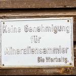 Groeve Winterberg