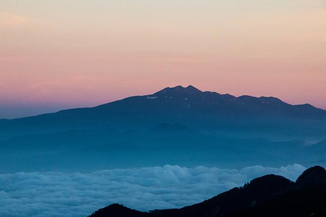 20150809-空木岳-0451.jpg