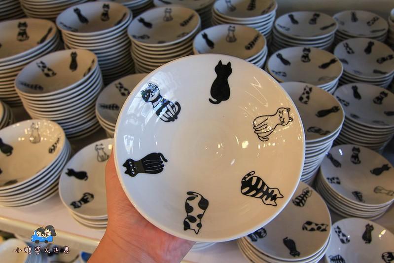 彰化碗盤特賣 054