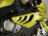 miniature BMW S 1000 RR 2011 - 7