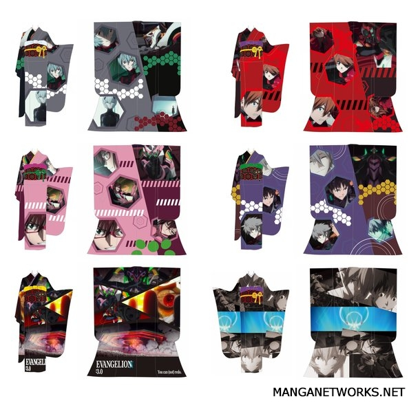 34385249930 9b6fef84dc o Tokyo Otaku Mode  Điểm giải trong cuộc thi Hợp tác Anime!