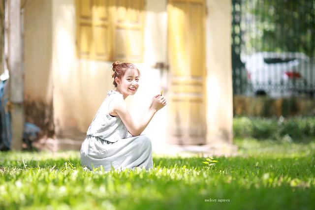 3, Canon EOS 5D MARK III, Canon EF 135mm f/2L