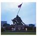 USMC Monument by Duffy'sTavern