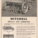 Mon, 2017-05-22 14:40 - Mitchell 1951