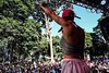 Mulheres pelas diretas e por direitos | SP 11/06/17 | Parte 2