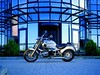 miniature BMW R 1200 C 2001 - 25