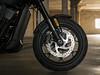 Harley-Davidson XG 750 STREET ROD 2018 - 5