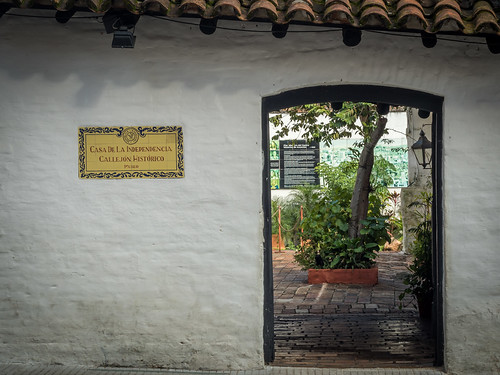 asunción paraguay py casadelaindependencia building gebäude