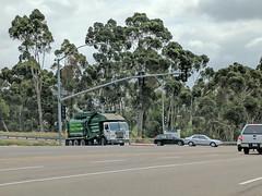 WM Garbage Truck 5-16-17 (2)