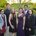 Alumni Association Student Award Recipients