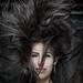 <p>Model: Alejandra Reyes</p>