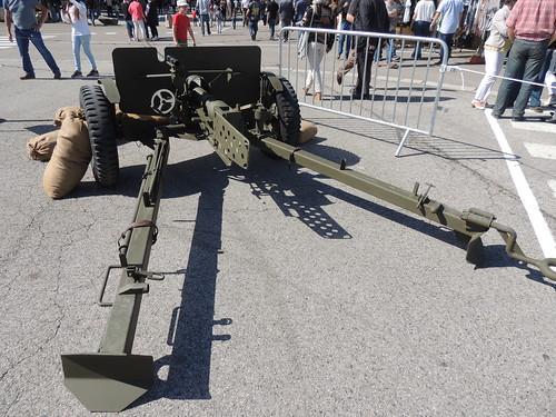 faux canon de 37mm (2)