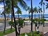 2017 YIP  Day 131: Waikiki