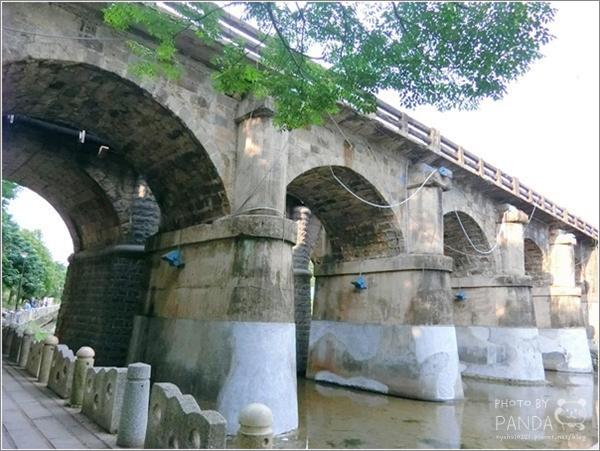 東安古橋 (6)