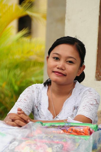 Bored , Bali Beauty., Nikon D300, AF-S DX VR Zoom-Nikkor 18-200mm f/3.5-5.6G IF-ED [II]