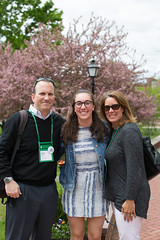 family_weekend, May 12, 2017 - 5.jpg