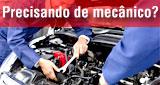 Mecânico